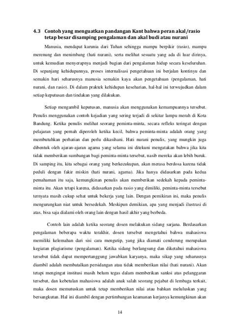 Ilmu Seni Teori Dan Praktek teori dan praktek filsafat ilmu by arif partono