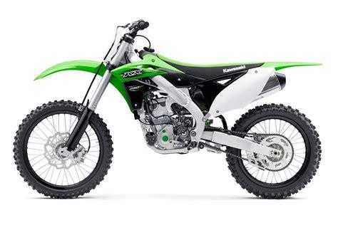 Кроссовый мотоцикл картинка
