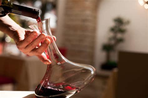 qual 礙 la migliore qual 232 il migliore vino di italia ecco la classifica