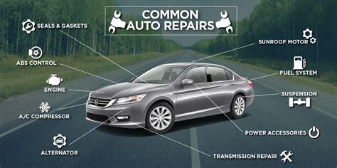 extended warranty checklist   cars cartrade blog