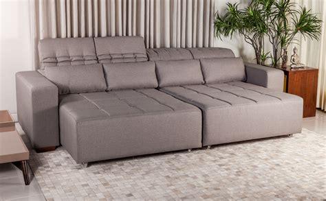 sofa sala de tv pruzak sala de tv sofa retratil id 233 ias