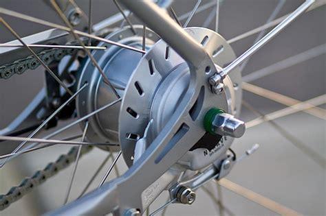 Center Pull Katrol Rem Segitiga Rem Cantilever macam jenis rem sepeda yang umum digunakan bikestreak