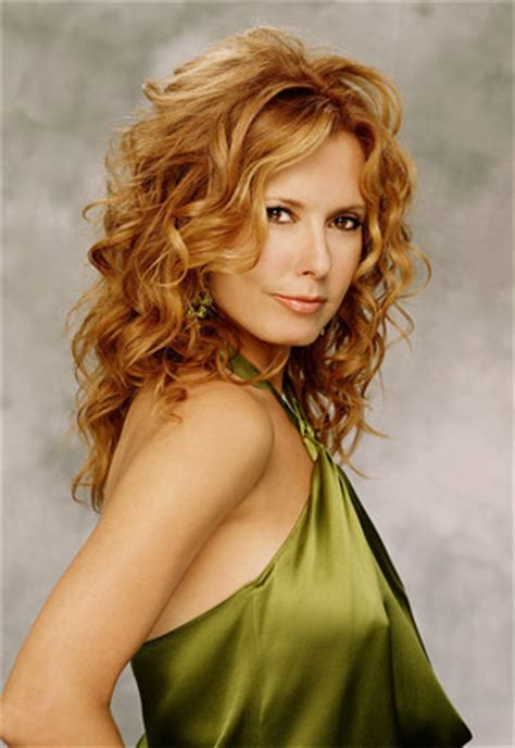 lauren on young and the restless height weight tracey bregman s diet and exercise routine the bold and