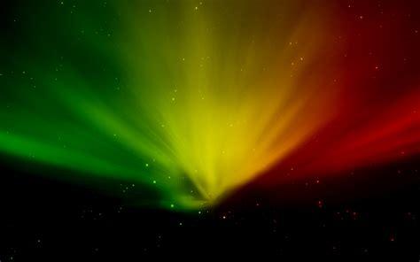 imagenes para celular reggae reggae une adoniran a bob marley em cinas sp