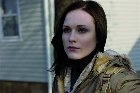 evan rachel wood twilight catherine hardwicke to reunite with evan rachel wood for