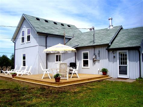 Tobermory Cottages Daily Rental by Tobermory Cottage Rental Professor S Hideaway Cottage