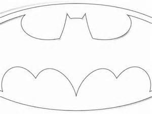batman logo coloring pages batman symbol coloring sheet search results calendar 2015
