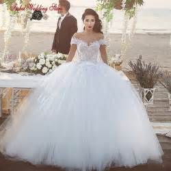 Home products soccer euro 2016 new arrival ball gown wedding dress off