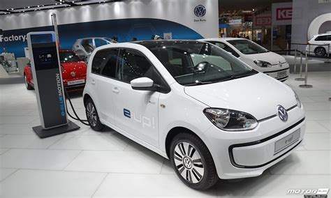 e up volkswagen file vw e up at hannover messe jpg wikimedia commons