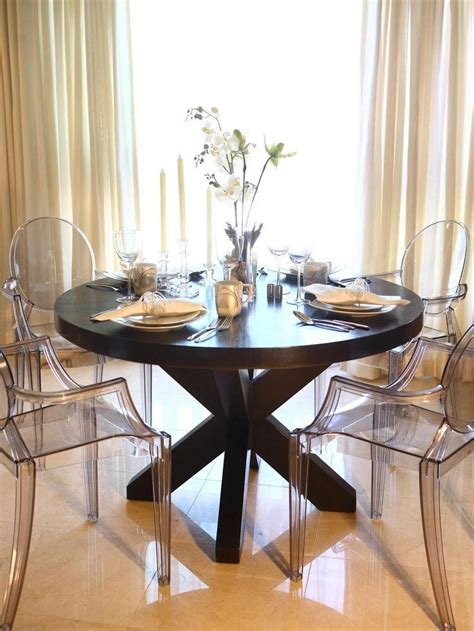 clear plastic dining table 20 clear plastic dining tables dining room ideas