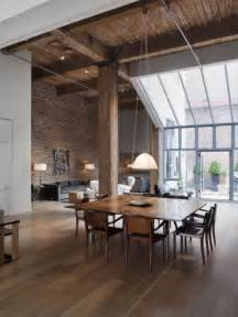designsense your home design blog designing your loft
