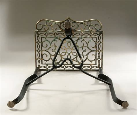 george ford fireplace george iii brass iron fireplace trivet mid to late 18th