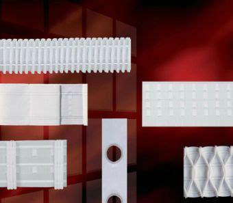 cinta para cortinas cortinas almudecor interiorismo cintas y accesorios