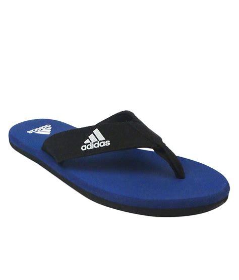 adidas slipper adidas blue slippers buy adidas blue slippers at