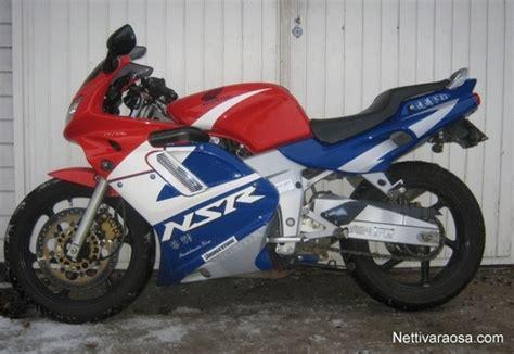 Spare Part Honda Nsr nettivaraosa honda nsr 125 2003 motorcycle spare parts