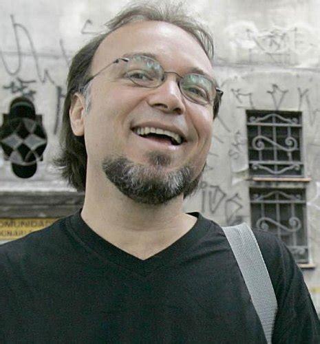 se filmer coco gratis quebradeiras filme cinema10 br