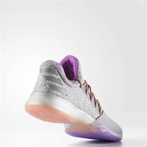 Converse All 1 1 finally the adidas harden vol 1 all surfaces