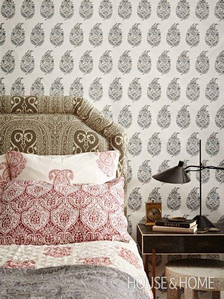 paisley bedroom ideas best 20 paisley bedroom ideas on pinterest paisley
