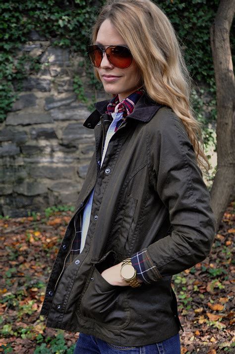 barbour beadnell>>quilted barbour jackets>www barbour com