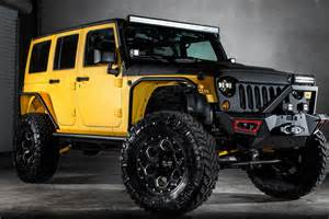 Jeep Wrangler Unlimited Front Bumper Vpr 4x4 Front Bumper Rally W Stinger 124 S