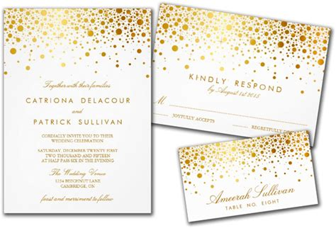 invitation card design gold wedding cards and gifts gold wedding invitations