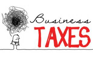 can i claim the taxes on my new car business taxes what can you claim what can t you claim