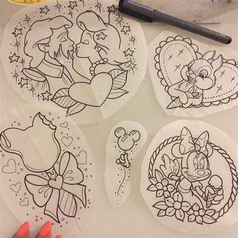 instagram tattoo disney 379 best images about disney tattoos on pinterest disney