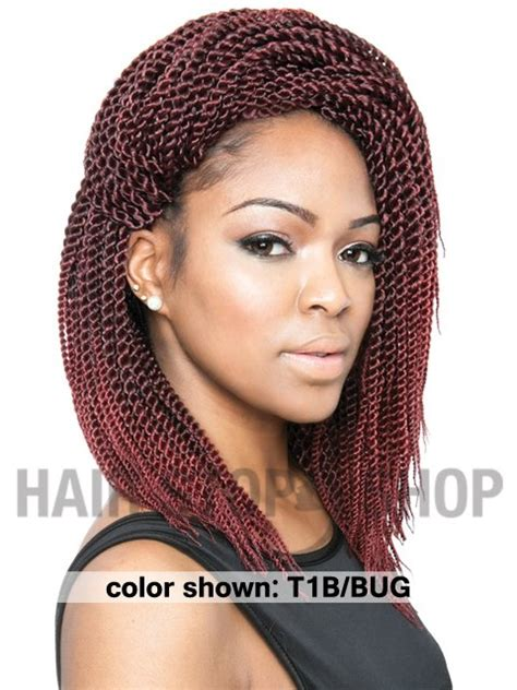the concept of senegalese twist the concept of senegalese twist mane concept faux remi