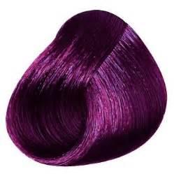 mahogany violet hair color pravana chromasilk 7 52 mahogany violet