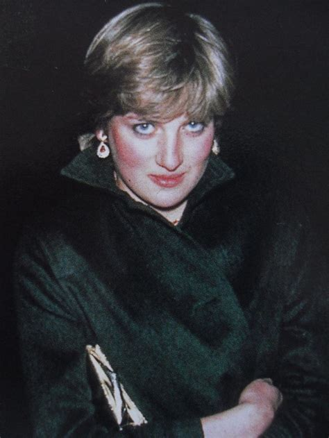 lady diana spencer 4238 besten lady diana spencer princess of wales vip