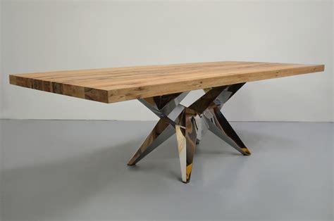 alte tische gepimpt tischblog - Alte Tische