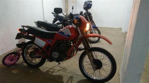 moto 75 224 venda em todo o brasil busca acelerada moto xlx 250 224 venda em todo o brasil busca acelerada