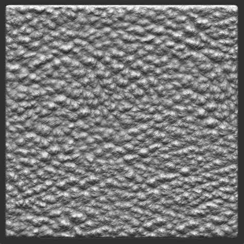 apply pattern zbrush texture other leather alpha zbrush