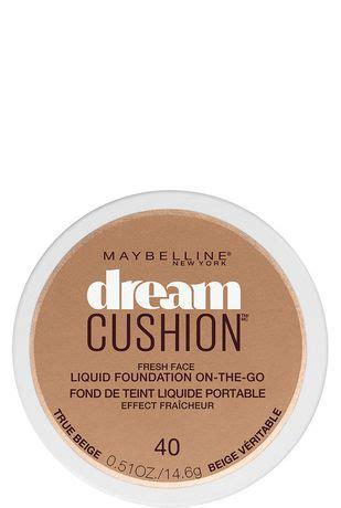 Maybelline Fresh Liquid maybelline new york cushion fresh liquid