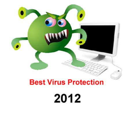 best computer protection best computer virus protection 2012 i am learning computer