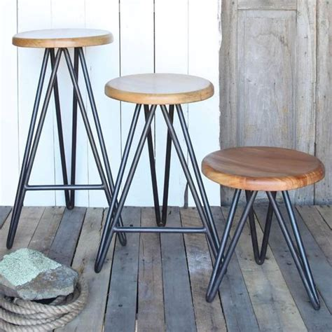 bar stools with gold legs harpoon bar stool style bar and bar stools