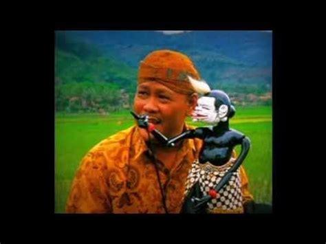 download mp3 ceramah lukman idris ceramah ki dalang asep sunandar sunaraya vidoemo
