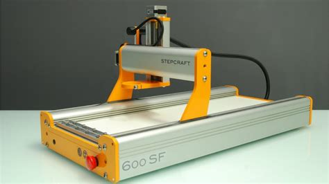 affordable cnc machine 7 amazing affordable cnc machines