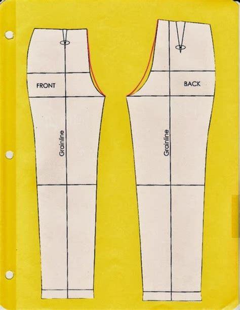 pattern lab deutsch 1000 images about oydol esguur on pinterest sewing