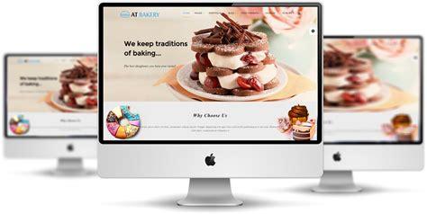 blogger themes bakery at bakery free bread store bakery joomla template