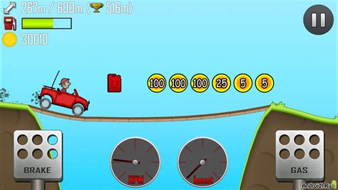 mod game android hill climb racing скачать hill climb racing на андроид бесплатно