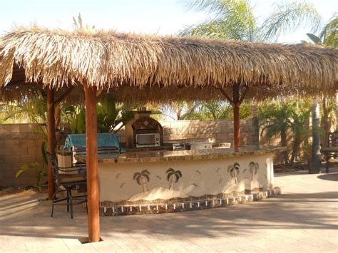 1000 images about bbq island with palapa on pinterest cas barbecue and drawers