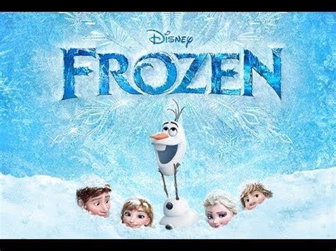 film izle elsa frozen karlar 220 lkesi frozen t 252 rk 231 e dublajlı fragman hd video izle