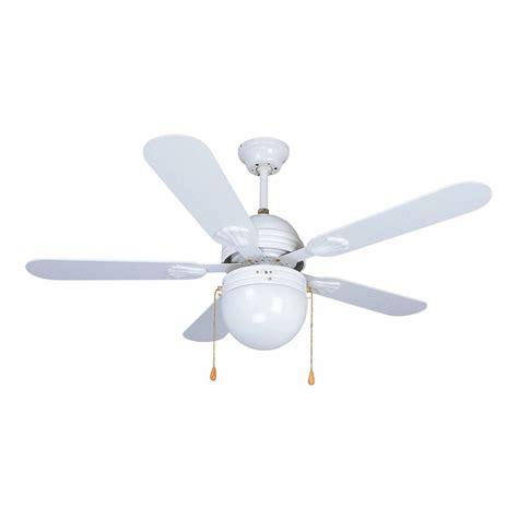 como elegir un ventilador de techo 191 c 243 mo elegir un ventilador de techo ventiladorestecho