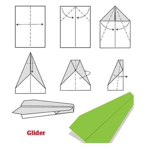 como hacer origami de un avion como hacer aviones de papel paso a paso activities kids