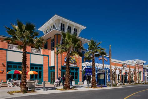 Park City Mall Gift Card - complete list of stores located at pier park a shopping center in panama city beach