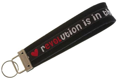 Lu Revo schl 252 sselband maxi revolution