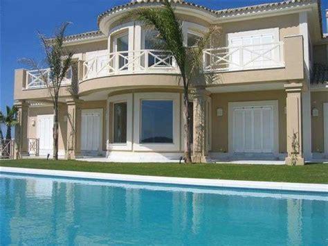 Imagenes Casas Miami | mi casa by crisandra publish with glogster
