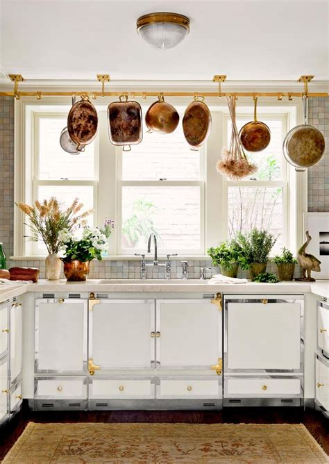 ikea kitchen storage ideas 31 amazing storage ideas for small kitchens