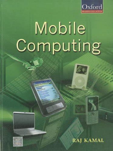 tutorialspoint mobile computing mobile computing useful resources